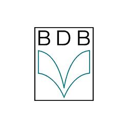 Logo Bund Deutscher Bestatter